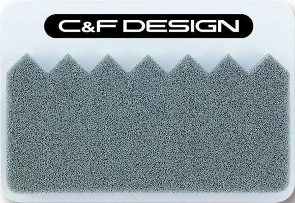Bild på C&F Saltwater Fly Patch (CFS-20)