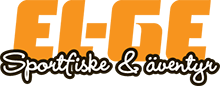 EL-GE Sportfiske