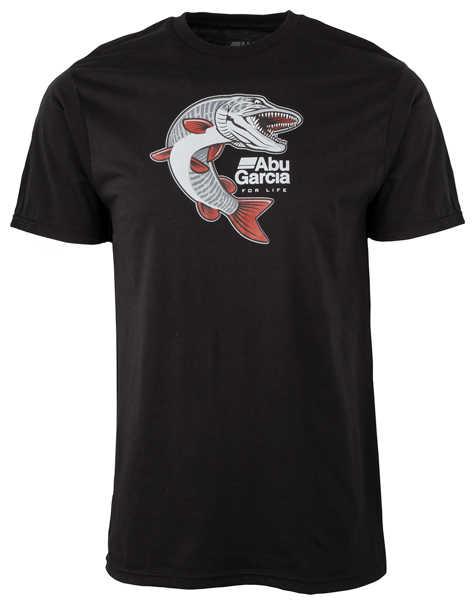 Bild på Revo Toro Beast T-Shirt
