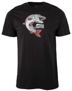 Bild på Revo Toro Beast T-Shirt (Large)