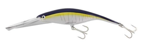 Bild på Westin Platypus SW 59gr Yellowfin Tuna *UTGÅENDE FÄRG*