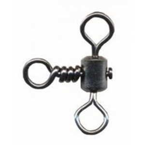 Bild på Darts Trevägslekande Rolling (3-10 pack) #4 - 35kg (8-pack)