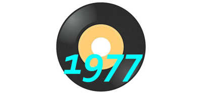 1977 - Ett nytt nedslag i historien