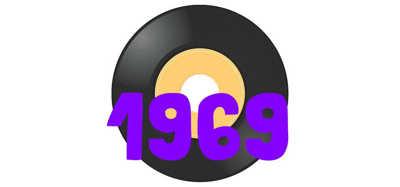 1969 var ett historiskt viktigt år
