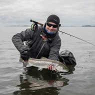 Bild på Bindkurs med Peter Alexandersson 17/11 - FULLBOKAD!