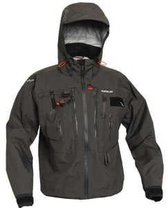 Bild på Guideline Alta Jacket (Graphite) Large