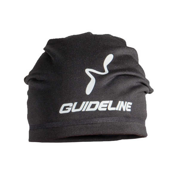 Bild på Guideline Stretch Beanie