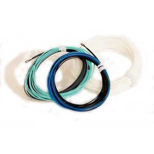 Bild på Guideline Power Taper 4D Body Flyt/Sjunk2 - 35 gram