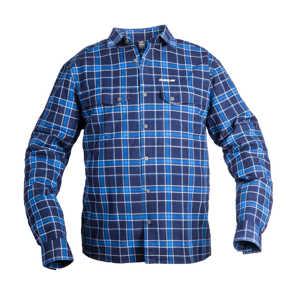 Bild på Guideline Laxa Shirt (Navy) Small