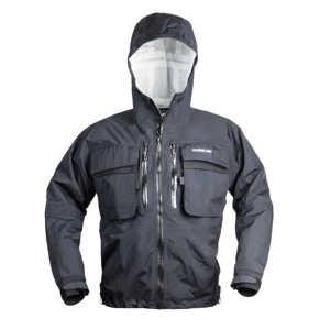 Bild på Guideline Laxa Jacket XXL