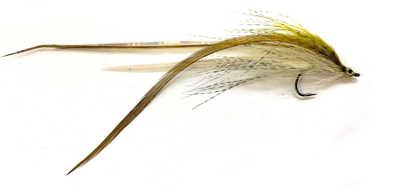 Agne tipsar om Flatwing