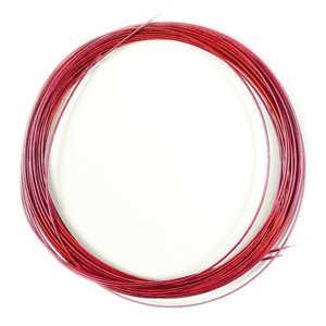 Bild på Senyo's Intruder Trailer Hook Wire Pink (Small)