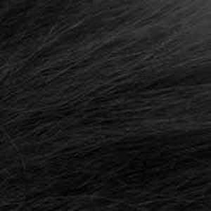 Bild på Pro Rävhår (Marblefox) Black