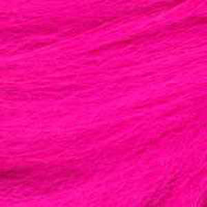 Bild på Pro Rävhår (Marblefox) Hot Pink