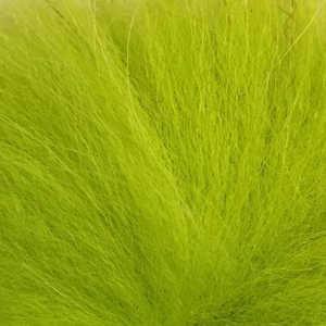 Bild på Pro Rävhår (Marblefox) Chartreuse Yellow