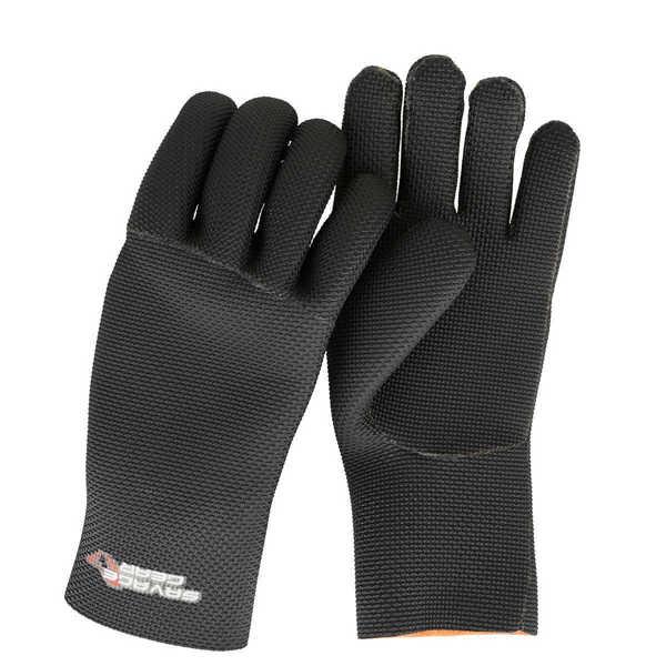 Bild på Savage Gear Boat Gloves