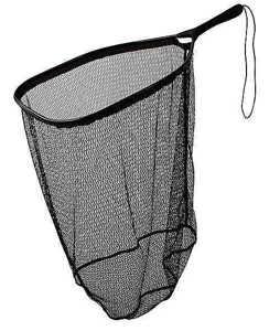 Bild på Scierra Trout Net Large (38x50cm)