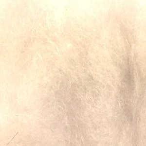 Bild på FrankenDub Monster Dubbing Dirty White