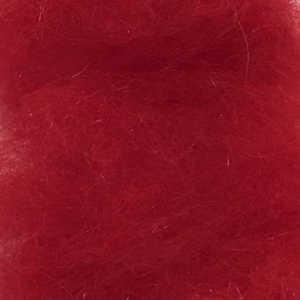 Bild på FrankenDub Monster Dubbing Red