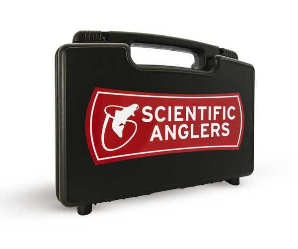 Bild på Scientific Anglers Boat Box