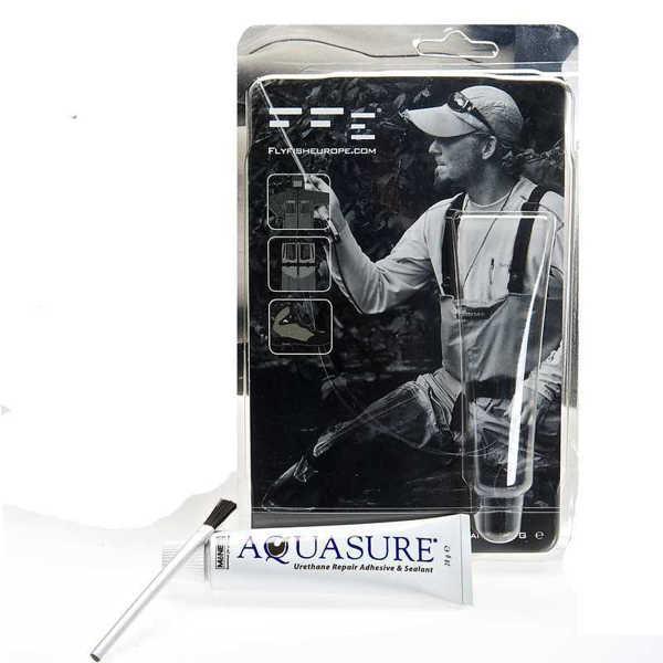 Bild på Aquasure 28gr Wader Repair