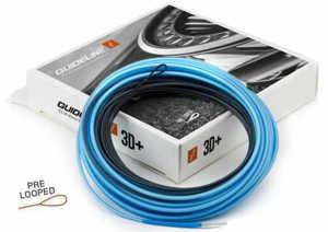 Bild på Guideline Power Taper 3D+ Klump S3/S5/S8 #9/10DH -37 gram