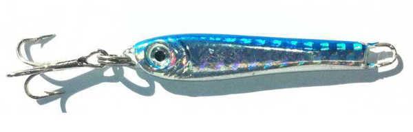 Bild på Varholmen Sillepinnen 21gr
