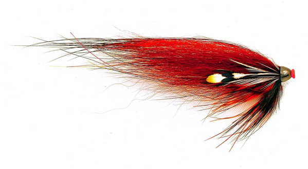 Bild på Frödin Micro Series Tubflugor (3cm) Pahtakorva