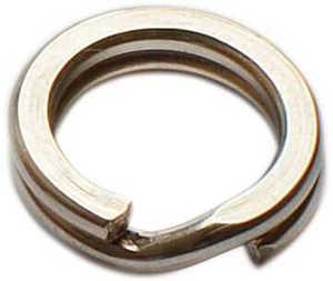 Bild på Darts Fjäderringar 3X (5-7 pack) 12mm
