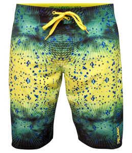 Bild på Pelagic Sharkskin Dorado Boardshorts Storlek 34
