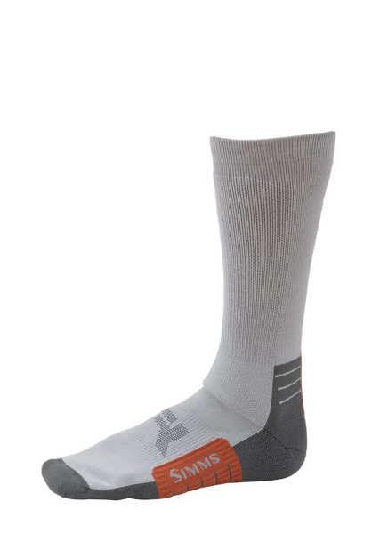 Bild på Simms Guide Wet Wading Sock