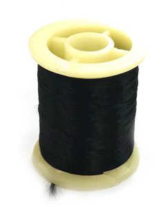 Bild på Fly Company Standard Floss Black