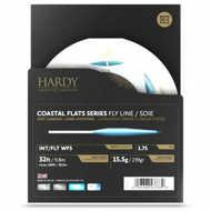 Bild på Hardy Coastal Flats Series Intermediate #7