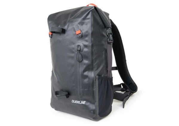 Bild på Guideline Alta Backpack