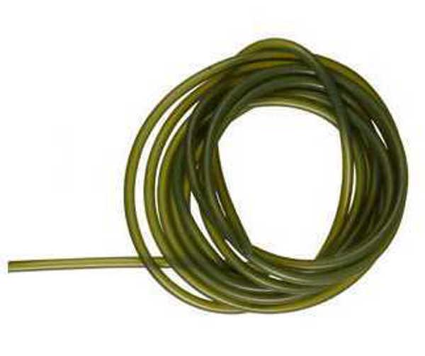 Bild på Starbaits Silicone Tubing 0,6mm (1,5m)
