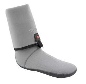 Bild på Simms Guide Guard Wading Socks Medium
