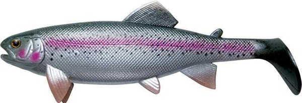 Bild på Jackson The Trout 18cm