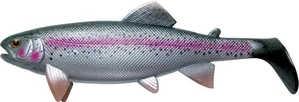 Bild på Jackson The Trout 18cm Rainbow