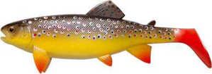 Bild på Jackson The Trout 18cm Fario