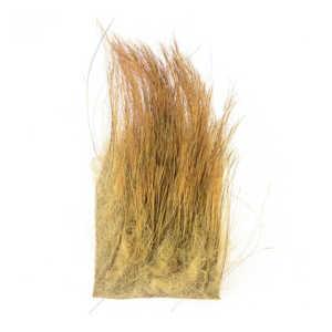 Bild på Wild Boar Hair (Vildsvin) Natural