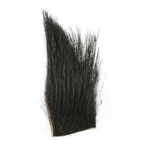 Bild på Wild Boar Hair (Vildsvin) Black