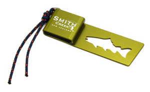 Bild på Smith Spent Line Wrangler Green