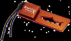 Bild på Smith Spent Line Wrangler Orange