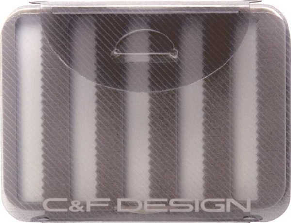 Bild på C&F Fly Protector for Flyfilling System (FSA-22)
