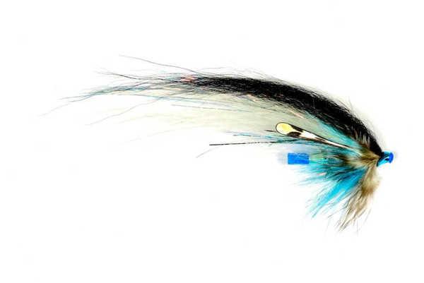 Bild på Frödin Classic Series (Tubflugor) 10cm Sillen