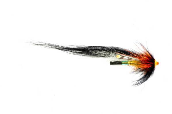 Bild på Frödin Samurai Series Tubflugor (4cm) Willie Gun
