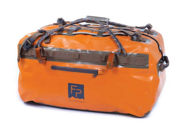 Bild på Fishpond Thunderhead Submersible Duffel