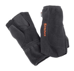 Bild på Simms Headwater No Finger Glove Medium