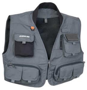 Bild på Guideline Laxa Fly Vest XL