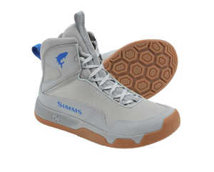Bild på Simms Flats Sneaker (Boulder) #14